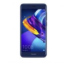 SMARTPHONE HUAWEI HONOR 6C PRO - BLUE