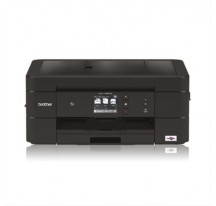 MULTIFUNCION TINTA BROTHER MFC-J890DW