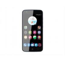 SMARTPHONE ZTE BLADE DUAL SIM 3GB 32 GB 13MP·-DESPRECINTADO