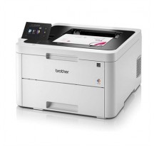 IMPRESORA LED COLOR BROTHER HLL3270CDW