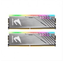 KIT MODULO DDR4 16GB(2X8GB) 3200MHZ AURUS RGB