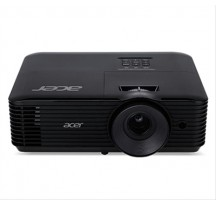 PROYECTOR ACER X118AH 3600LM SVGA HDMI