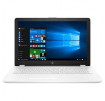 "PORTATIL HP 15-BS508NS I7-7500U 8GB 256GB SSD 15.6""  W10H Desprecintado"