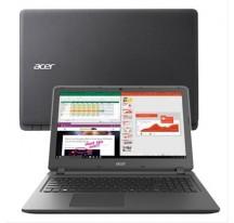 """PORTATIL ACER EX2540 I5-7200U 8GB 256SSD 15.6"""" W10H"""
