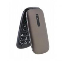 TELÉFONO TELEFUNKEN TM 220 COSI ARABICA·