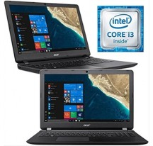 "PORTATIL ACER EX2540 I3-6006U 8GB 256SSD 15.6""HD W10H"