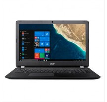 "PORTATIL ACER EX2540 I3-6006U 4GB 500GB 15.6"" HD W10H"