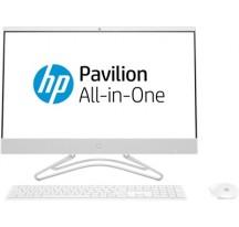 PC AIO HP 24-F0006NS I5-8250U 8GB 1TB+128SSD W10H TEC+RAT