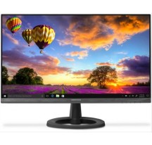 "MONITOR LED 23.6"" MEDION MD20840 MMDIA HDMI DP -DESPRECINTADO"
