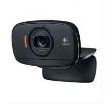LOGITECH OEM/B525 HD WEBCAM·