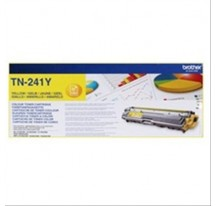 TONER AMARILLO BROTHER TN-241