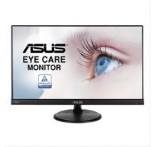"""MONITOR LED 23"""" ASUS VC239HE/23 FHD IPS EYE CARE SIN MARCO"""