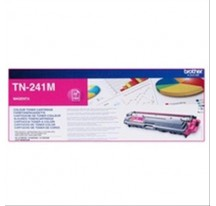 TONER BROTHER TN241M MAGENTA