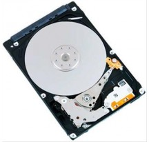 "HD 2.5"" 500GB SATA 7mm TOSHIBA"
