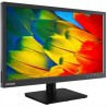 LENOVO E21 20.7 FHD WIDE 1000:1        250CD·