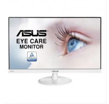 "MONITOR LED 23"" ASUS VC239HE-W IPS FHD BLANCO"