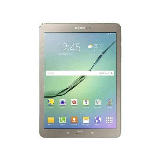 SAMSUNG T813 GALAXY TAB S2 9.7 WIFI 32GB GOLD