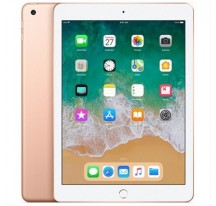 APPLE IPAD 9.7 (2018) WIFI 32GB GOLD EU·