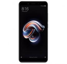 SMARTPHONE XIAOMI REDMI NOTE 5 3GB 32GB BLACK