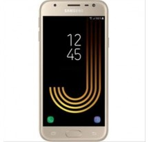 SMARTPHONE SAMSUNG J330 GALAXY J3 (2017) 4G 16GB DUAL-S·
