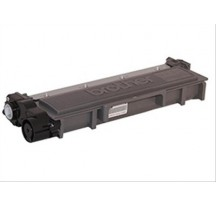 TONER BROTHER TN-2310 NEGRO