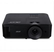PROYECTOR ACER X118AH 3600LM SVGA HDMI DESPRECINTADO