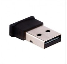 ADAPTADOR BLUETOOTH 4.0 COOLBOX USB 2.0