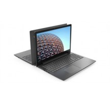 "PORTATIL LENOVO V130-15I N4000 4GB 500GB 15,6"" FREEDOS"
