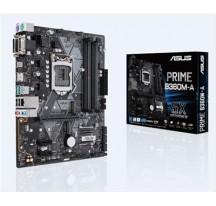 PLACA I3/I5/I7 ASUS PRIME B360M-A DDR4 (S.1151)