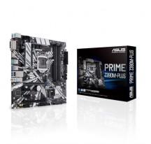 PLACA I3/I5/I7 ASUS PRIME Z390M-PLUS DDR4 (S.1151)