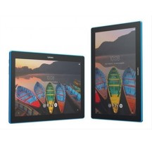 TABLET LENOVO TB-X103F ZA1U 2GB 16GB 10.1´ Negro