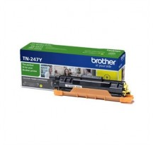TONER BROTHER TN247Y AMARILLO