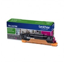 TONER BROTHER TN247M MAGENTA