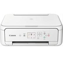 CANON PIXMA TS5151 WH MFP 9600X2400  7.7/4 I·
