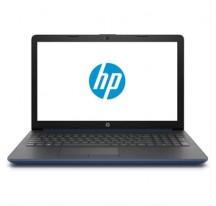 """PORTATIL HP 15-DA0016NS I3-7020U 4GB 500GB 15.6"""" W10H AZUL"""