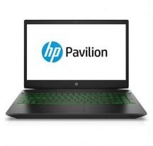 "PORTATIL HP G PAVILION 15-CX0008NS I7-8750H 16GB 128SSD 1TB 15.6"" W10 GTX1050 4GB"