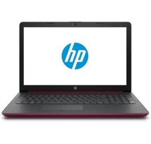 "PORTATIL HP 15-DA0722NS I7-7500U 8GB 256SSD 15.6"" W10"