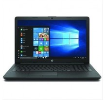 "PORTATIL HP 15-DA0001NS N4000 4GB 500GB 15.6"" W10"