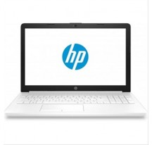 "PORTATIL HP 15-DA0149NS I7-7500U 12GB 256SSD 15.6"" W10"