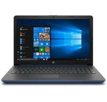 """PORTATIL HP 15-DA0121NS N4000 8GB 256SSD 15.6"""" W10"""