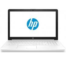 """PORTATIL HP 15-DA0759NS I5-7200U 12GB 256SSD 15.6"""" W10"""