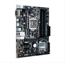 PLACA i3/i5/i7 ASUS B250M-A PRIME (S.1151) DDR4
