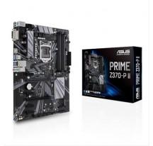 PLACA I3/I5/I7 ASUS PRIME Z370-P II DDR4 (S.1151)