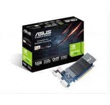 VGA ASUS GEFORCE GT 710 1GB GDDR5 R.PASIVA