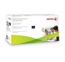 TONER XEROX TN2220 NEGRO PARA BROTHER HL2240/2250