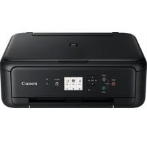 CANON PIXMA TS5150 MFP 9600X2400     7.7/4 I·