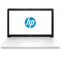 "PORTATIL HP 15-DA0747NS I5-7200U 8GB 256SSD 15.6"" W10"