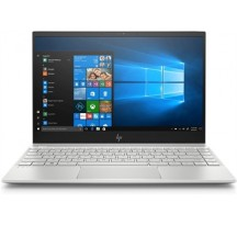 "PORTATIL HP ENVY 13-AH0004NS I7-8550U 8GB 512SSD NVMe 13.3"" FHD IPS W10 Bang & Olufsen"