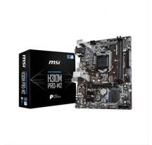 PLACA I3/I5/I7 MSI H310M PRO-M2 (S.1151) DDR4 Gen8
