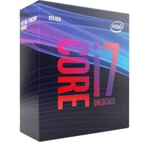 INTEL CORE I7-9700K 3.6GHz 12MB S1151 GEN9 COFFE LAKE